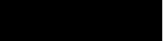 logo_black-mazzei