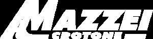 logo_white_mazzei