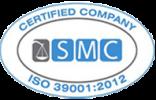 ISO39001_A