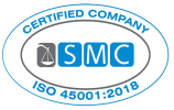 ISO45001-2018-MINI